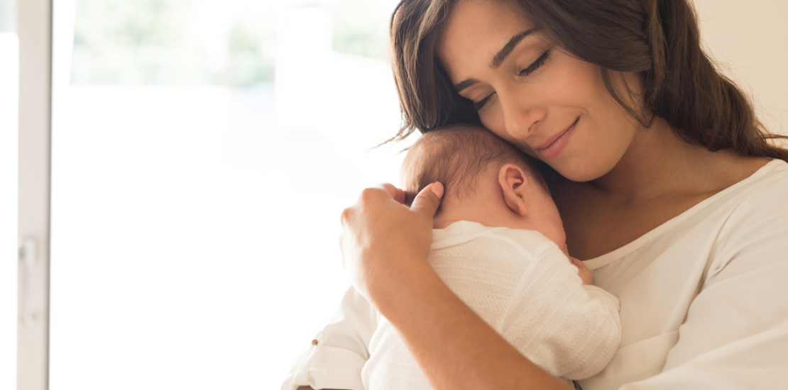 """Como agir na fase da """"adolescência dos bebês"""""""