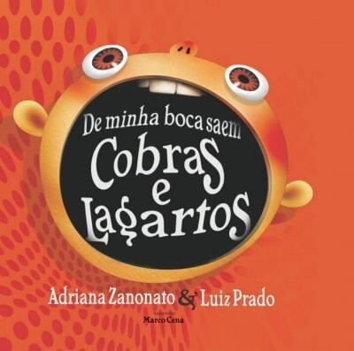 Boneco Joãozinho