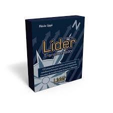 Coaching Líder Transformador