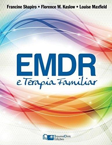EMDR e Terapia Familiar