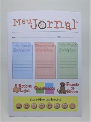 Meu Jornal