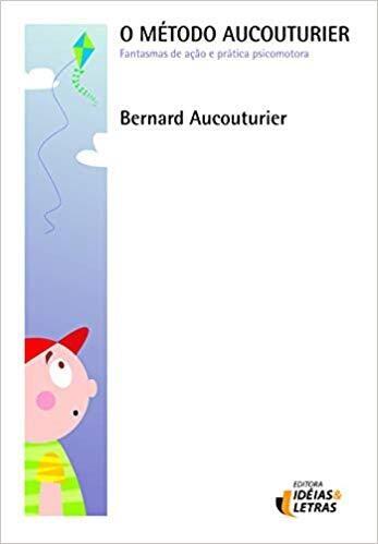 O método Aucouturier